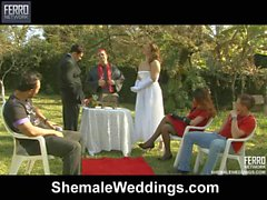 patricia_bismarck&senna shemale fucks her husband