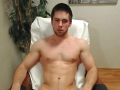 CHATURBATE musclejerry ( 1 )