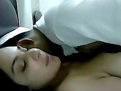Pakistanilaista Näyttelijä Meera Sex Tape