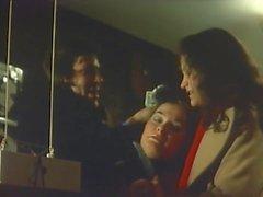 Vintage movie Unholy desea 1973