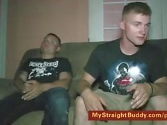 Gerade Marine-Buddies Naked Beer Pong