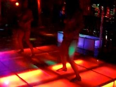 my sexy danse