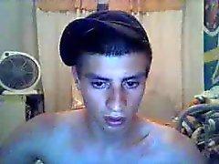 Guys rectilignes pieds de webcam # cinq cents