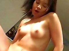 Unknown Model in hot bonking