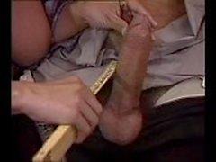 Italiano Cabeça vermelha de MILF Livre bichano fodendo Porn Ver mais Redhut.xyz