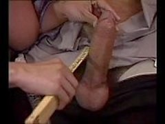 Italian Red Head MILF Free Pussy Fucking Porn Diğer Redhut.xyz'ı göster