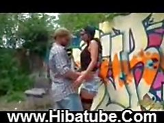 porn arab francais 2013