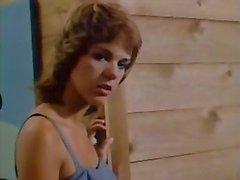 Lady Lust (1983 )