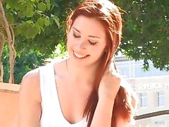 Melody solo amateur teen watch free video