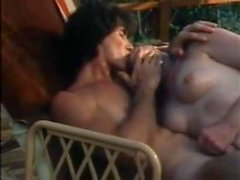 SD Hairy 77 Sex Talk