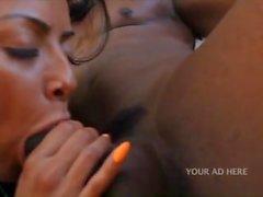 Deanne Muñoz Aka Kiara Mian - Mami Culo Granden 9