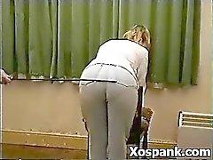 Perverso cam Erotic esplicite Spanking Masochiatic