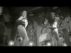 Sing, Sing , Sing (music video porno)