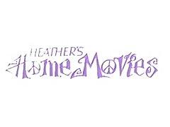 Heather de Inicio Películas ( Inicio )