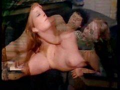 Junge Lust (1979)