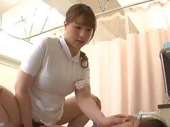 Hunt вишня пума медсестра