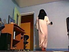 danse de ramadan 2