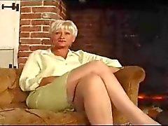 Mijn Ex-vrouw doet Porn
