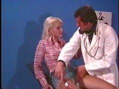 doctor, doctor please!