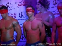 BoySpyCam BSP_Male_Stripper_vid_048
