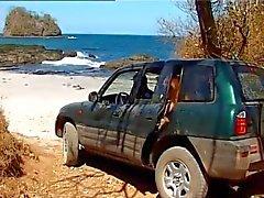 Spiaggia di DP