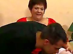 Di BBW di MILF REDHEAD CHE GRANNY ANALE SEX - xturkadult com