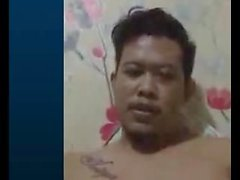 Aditya Hendrawan MASTUBATION VIDEO-