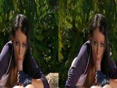 Jenna Presley SbS 3d