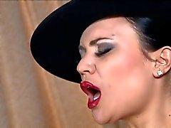 Super Hot Milf Miss Jasmine UK