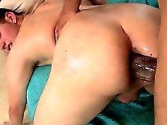 Emo порнография видео- геями Биг леденец на палочке ли однополый секс