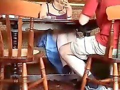 baarissa Upskirt
