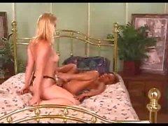 Movie Erotismo 342