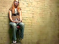 Kızlar seks kölesi submit