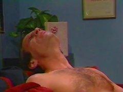 Klasik seks sitesi Alex Fırtına Chessie Moore Racquel Darrian