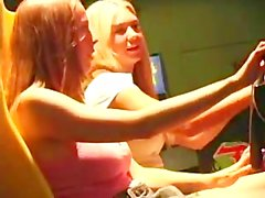 A alison Angel & Friends il 51
