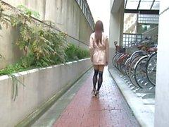 美少年女装子03