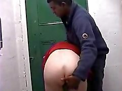 european slut fucked by arab guy