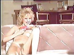 Creamy Cheeks (1987)