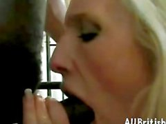 British Group Sex Session!!!!!!! british euro brit european cumshots swall