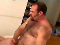 nackte und behaarte männer türkische pornofilm