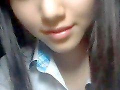 linda japinha