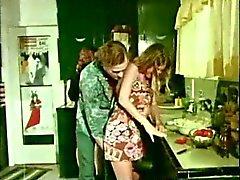 Swing Thing (1973)
