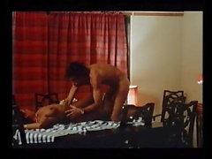 Les Barbara Moose ile (1979) Pompeuses grandes