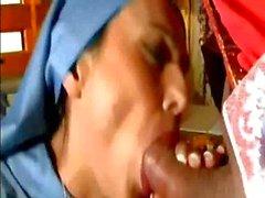 Libyska kvinna Sex i Libyen Knulla libyska Girl