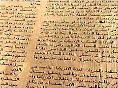 Racconti arabe due