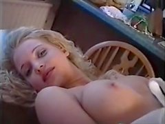 Tiffany Walker - solo