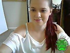 girl xxxbone flashing pussy on live webcam - find6