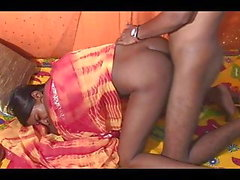 Married Indian Sister In Law Hot Sex With Her Real Sister Hu