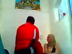 Video09