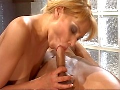 Great Cumshots 67